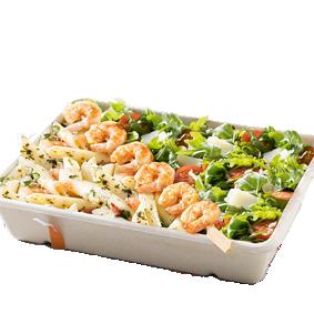 Caesar salad ohne ei caesar salad 24 caesar salad ohne for Fisch essen aachen
