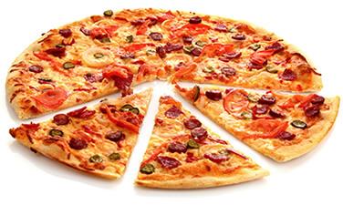 pizza classic salzburg italienische pizza italienisch gyptisch gefl gelgerichte. Black Bedroom Furniture Sets. Home Design Ideas