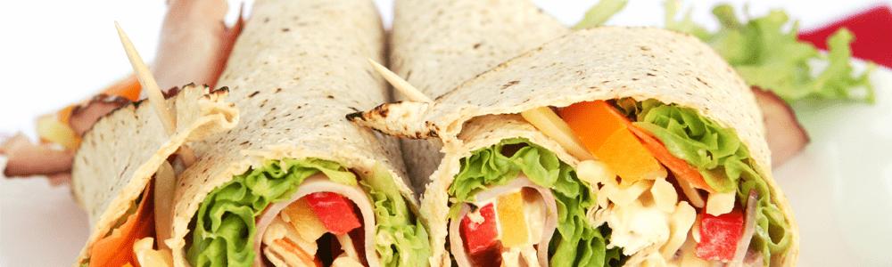 Rollos Essen efes pizza und kebap graz italienisch türkisch amerikanisch