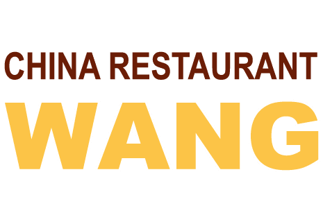 logo China Restaurant Wang