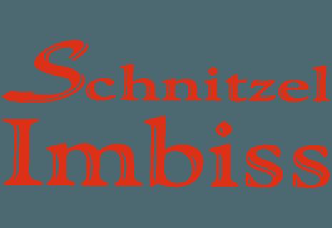 schnitzelimbiss baden balkank che h hnchen schnitzel essen bestellen. Black Bedroom Furniture Sets. Home Design Ideas
