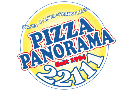 logo Pizzadienst Panorama