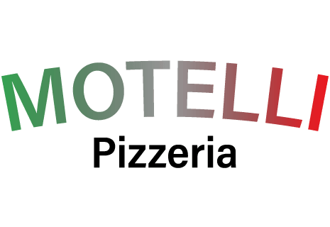 logo Motelli Pizzeria