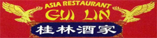 Asia Restaurant Gui Lin & Tokkyo - Asia Restaurant Gui Lin & Tokkyo - Asiatische Köstlichkeiten!. Delivery times today: 11:00 - 23:00. Minimum order amount: € 11,00. Payment methods: Cash payment, Creditcard, Voucher, SOFORT Überweisung, PayPal, EPS, Bitcoin. Follow your order with Food Tracker™.