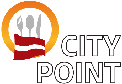 logo Schnitzel & Burger City Point