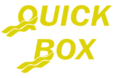 logo Quick Box