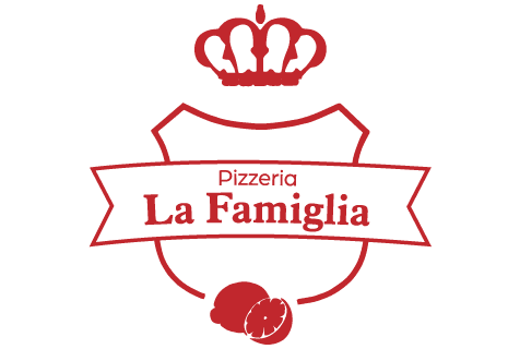 logo Pizzeria Sorrento