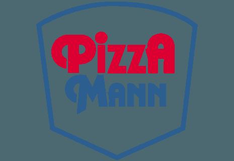 Bei Pizzamann bestellen