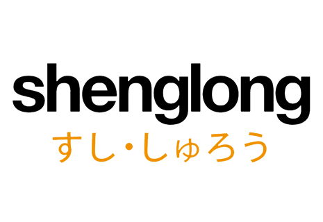 logo Sheng Long