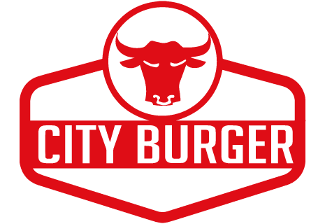 logo City Burger