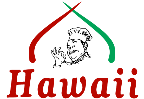 logo Hawaii