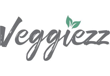 Bei Veggie for live bestellen