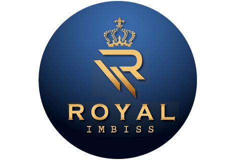 logo Royal Imbiss