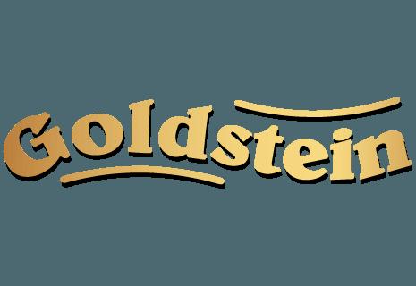 Beste Spielothek in Attnang-Puchheim finden