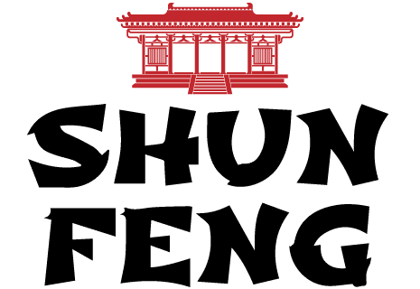 logo Chinarestaurant Shun Feng