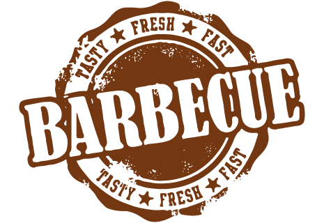 logo Barbecue