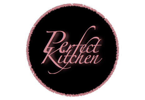 logo Perfect Kitchen