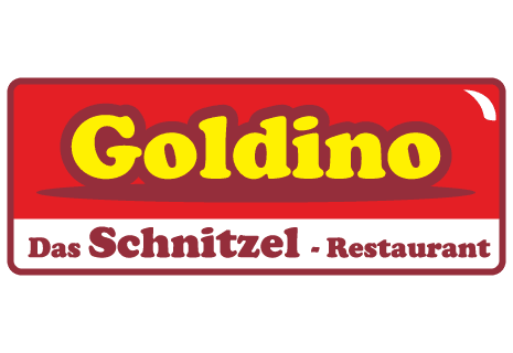 goldino das schnitzel restaurant hartberg hartberg h hnchen sterreichische k che essen. Black Bedroom Furniture Sets. Home Design Ideas