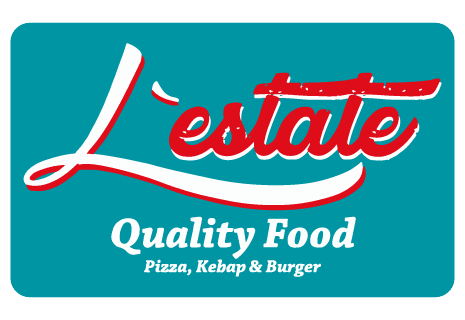 logo L'estate