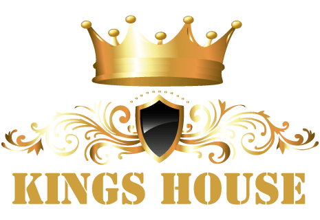 logo Kings House