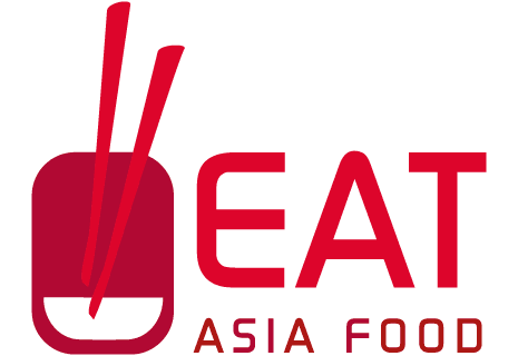 logo Eat - Asiafood