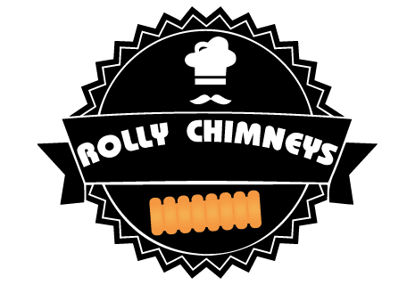 logo Rolly Chimneys