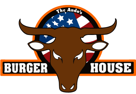logo Burger & Pizza House