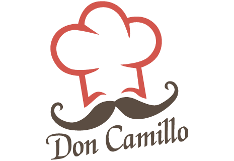 logo Don Camillo Krems