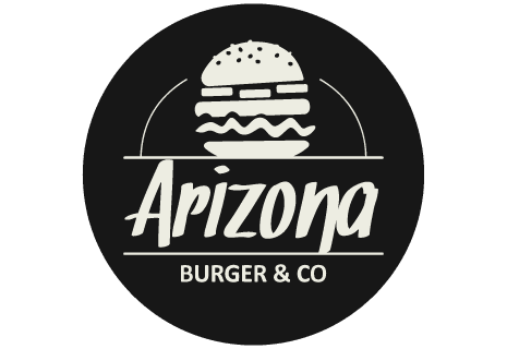 logo Arizona Burger