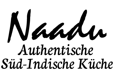 Naadu Authentische Süd-Indische Küche Wien - Indian - Lieferservice.at