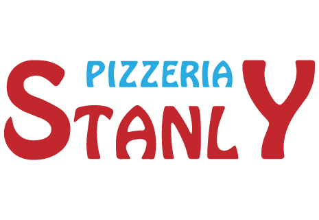 logo Pizzeria Stanly