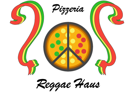 logo Pizzeria Tropical