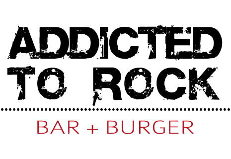 logo Addicted to Rock