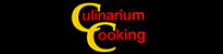 Culinarium Cooking