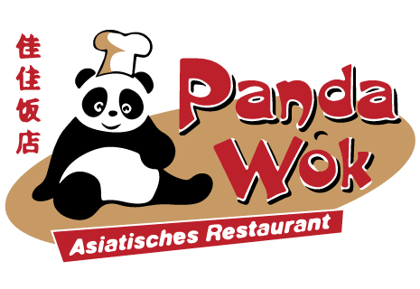 Panda Wok Restaurant Linz - Chinesisch, Sushi, Japanisch ...
