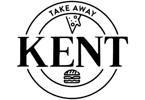 logo Take Kent Away