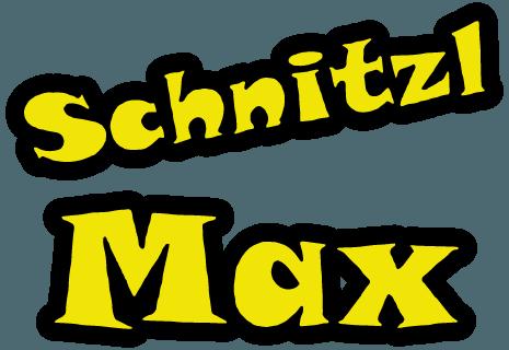 schnitzl max salzburg h hnchen sterreichische k che mittagsangebote essen bestellen. Black Bedroom Furniture Sets. Home Design Ideas