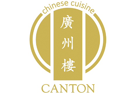 logo China-Restaurant Canton