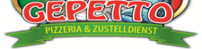 Pizzeria Gepetto - Pizzeria Gepetto - Frische Pizza und andere Köstlichkeiten!. Delivery times today: 11:00 - 13:30, 17:00 - 22:30. Minimum order amount: € 8,90. Payment methods: Cash payment, Creditcard, Voucher, SOFORT Überweisung, PayPal, EPS, Bitcoin. Follow your order with Food Tracker™.