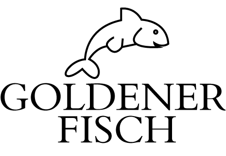logo China Restaurant Goldener Fisch