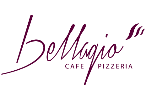 logo Bellagio Uni Viertel