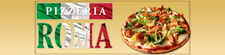 Pizzeria Roma - Pizzeria Roma - Der wahre Genuss!. Delivery times today: 10:00 - 21:30. Minimum order amount: € 13,00. Payment methods: Cash payment, Creditcard, Voucher, SOFORT Überweisung, PayPal, EPS, Bitcoin. Follow your order with Food Tracker™.