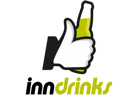 logo Inndrinks