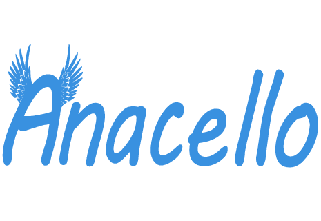 logo Pizza & Pasta Ancello