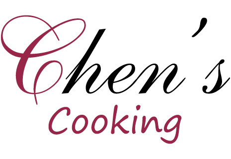 logo Chen's Cooking