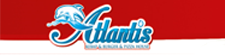 Atlantis - Atlantis - Kebap, Burger & Pizza House!. Delivery times today: 00:00 - 00:00. Minimum order amount: € 9,90. Payment methods: Cash payment, Creditcard, Voucher, SOFORT Überweisung, PayPal, EPS, Bitcoin. Follow your order with Food Tracker™.